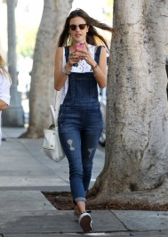 Alessandra-Ambrosio-Black-Orchid-Skinny-Overalls-Die-Another-Day-2